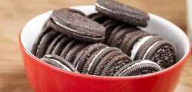 11-Things-You-Never-Knew-About-Oreos