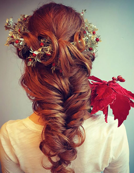 12.-Wreath-Braid