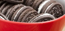 11 Things You Never Knew About Oreos