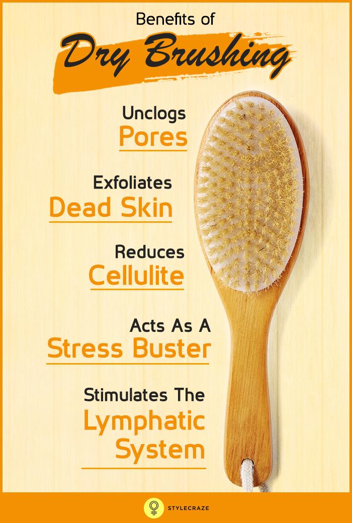 Benefits-Of-Dry-Brushing_new