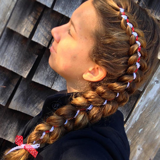 Candy-Cane-Braid