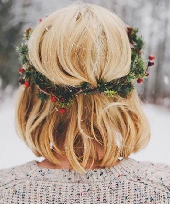 Christmas-Wreath-Hair-Crown