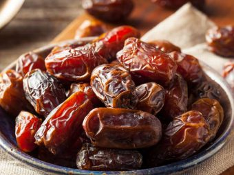 Have-3-Dates-Every-Day-For-1-Week.-This-Is-What-Will-Happen!