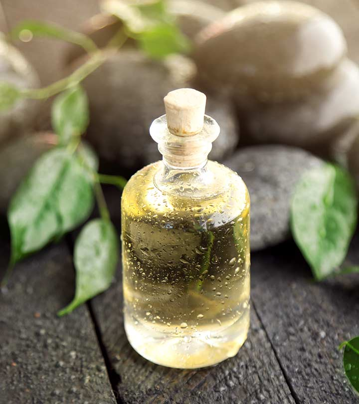How-To-Use-Tea-Tree-Oil-To-Promote-Hair-Growth