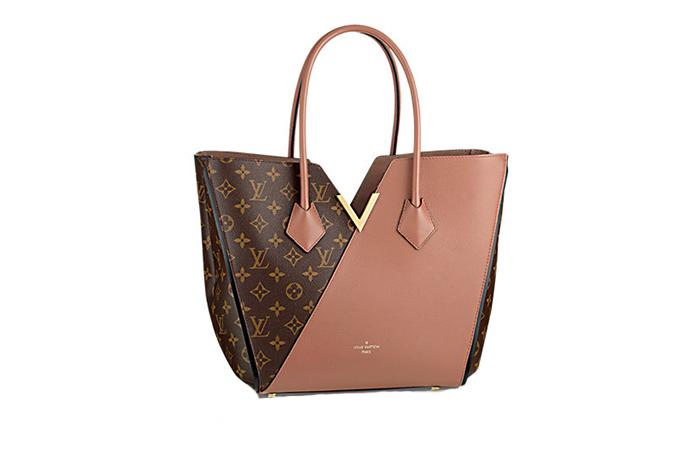 Louis Vuitton Bags - Kimono