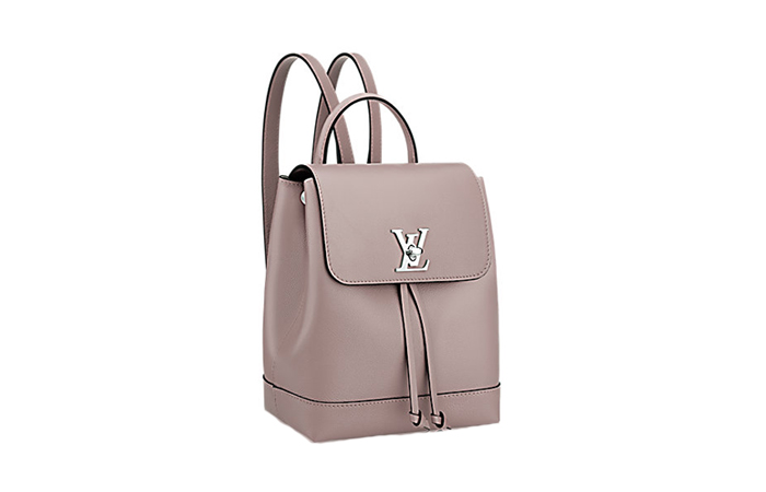 Louis Vuitton Bags - Lockme-Backpack
