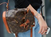 Louis-Vuitton-Bags-That-Will-Make-You-The-Center-of-Attraction