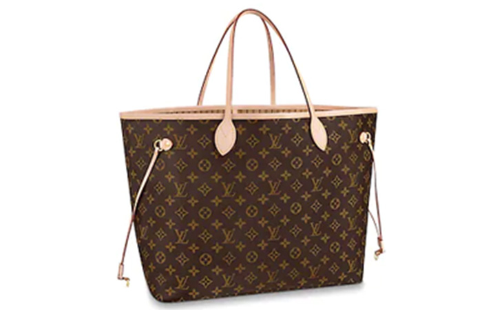 194d96eba2b7 10 Louis Vuitton Bags You Should Consider If You Love Handbags