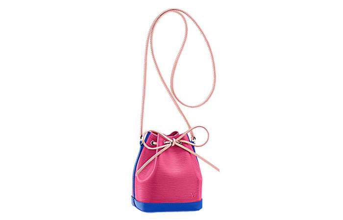 Louis Vuitton Bags - Nano-Noe