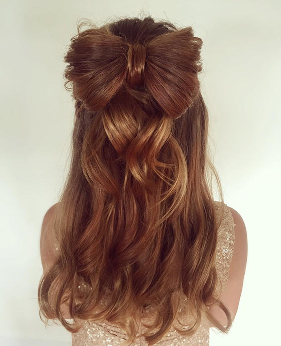 Pretty-Hair-Bow
