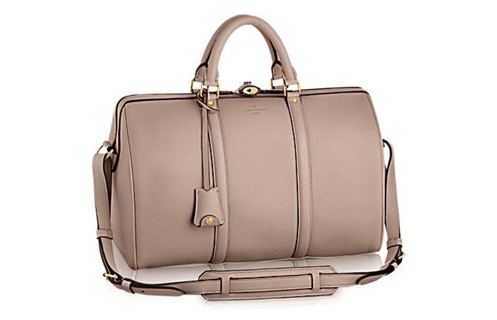 Louis Vuitton Bags - SC-Bag-PM
