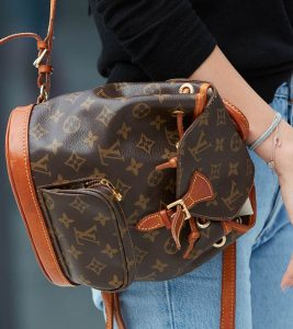 Top 10 Louis Vuitton Bags That Will Make You The Center Of Attraction