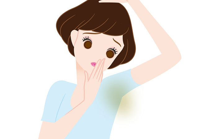 10-Effective-Home-Remedies-To-Eliminate-Underarm-Odor-Forever1