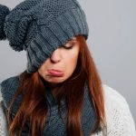 10-Ways-Winter-Is-Ruining-Your-Skin