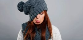 10-Ways-Winter-Is-Ruining-Your-Skin