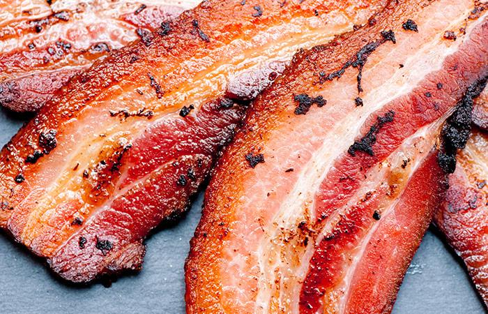 10.-Bacon
