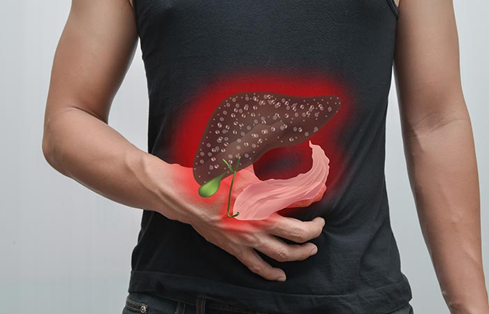12-Warning-Signs-That-Your-Liver-Isn't-Functioning-Properly