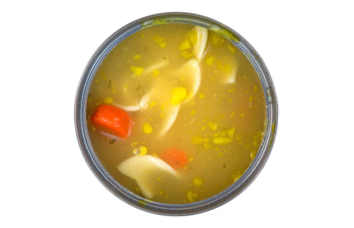 14.-Canned-Chicken-Noodle-Soup