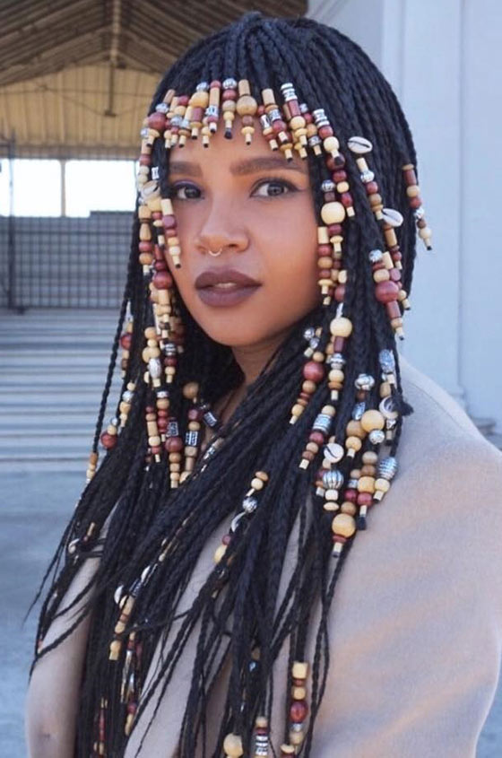 16.-Beaded-Box-Braids