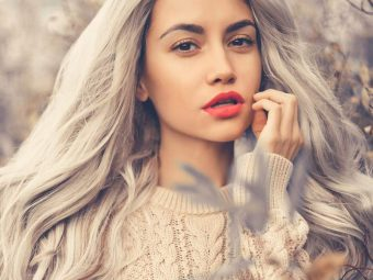 20-Silver-Hair-Looks-That-Will-Make-You-Want-To-Go-Gray-This-Christmas