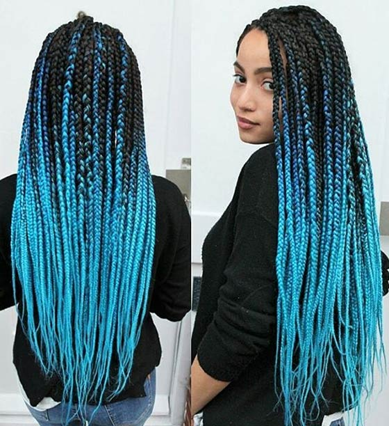 25.-Aqua-Blue-Ombre-Box-Braids