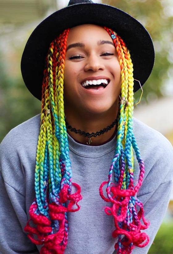 26.-Rainbow-Box-Braids