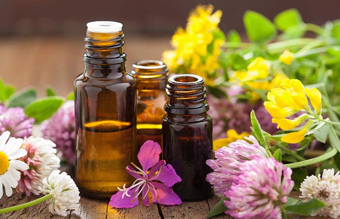 3-Essential-Oil-Blends-That-Promote-Weight-Loss