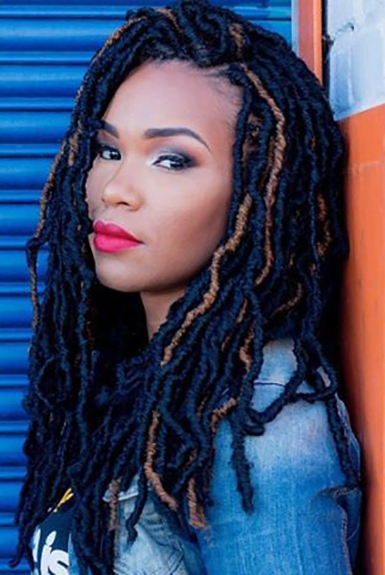 32.-Side-Parted-Nu-Locs-With-Caramel-Accents