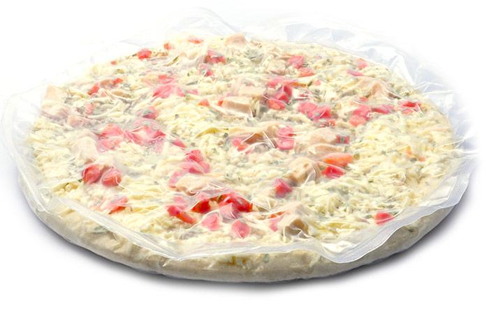 5.-Frozen-Pizza