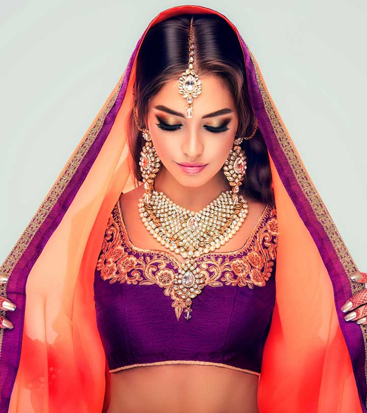 50-Latest-Saree-Blouse-Designs-For-2017-That-Will-Amaze-You
