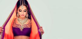 50 Latest Saree Blouse Designs For 2017 That Will Amaze You
