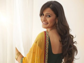 50-Saree-Blouse-Designs-That-Will-Amaze-You