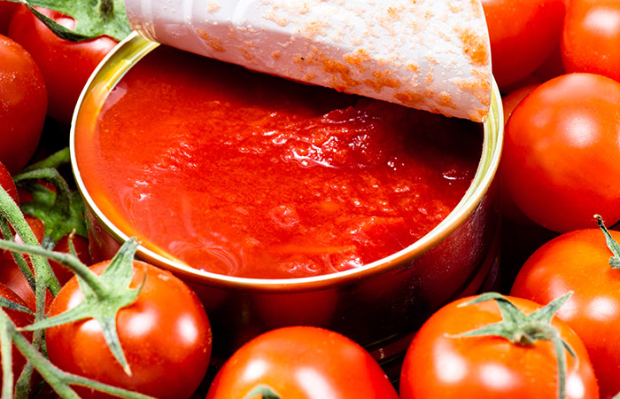 7.-Canned-Or-Packaged-Tomato-Products