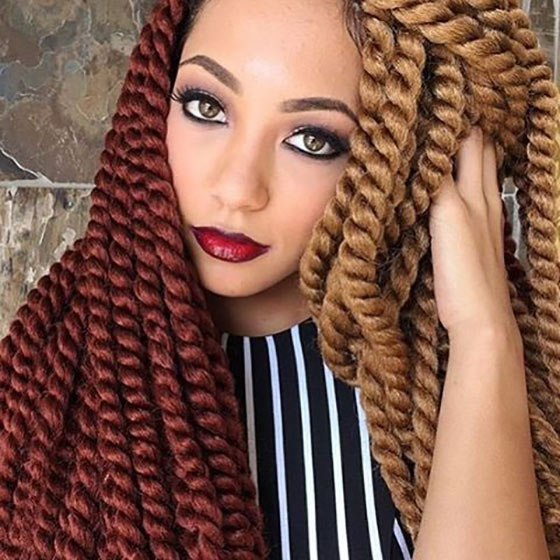 8.-Two-Toned-Havana-Mambo-Twists