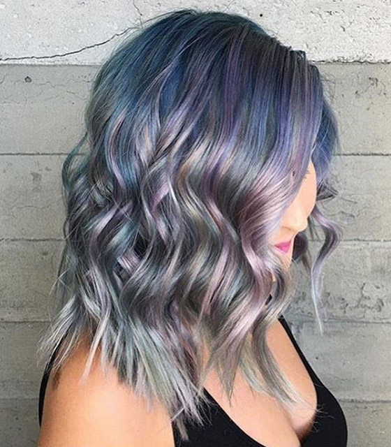 Choppy-Mermaid-Streaks