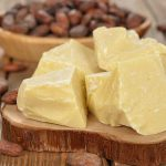 Cocoa Butter – The Magic Potion For Your Skin This Winter