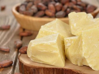 Cocoa-Butter-–-The-Magic-Potion-For-Your-Skin-This-Winter1