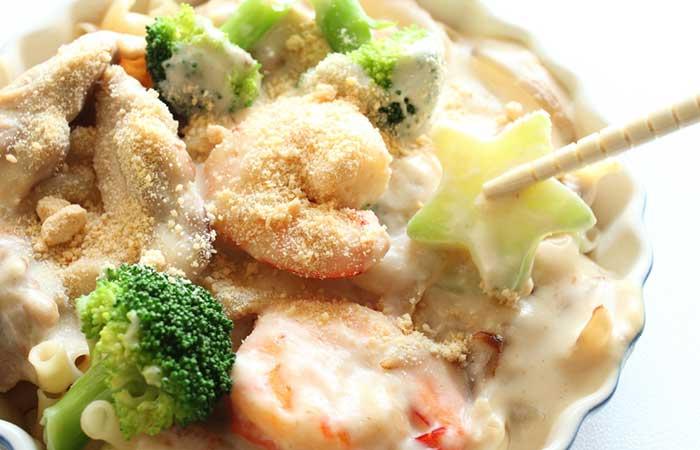 Creamy-Avocado-Shrimp-Pasta