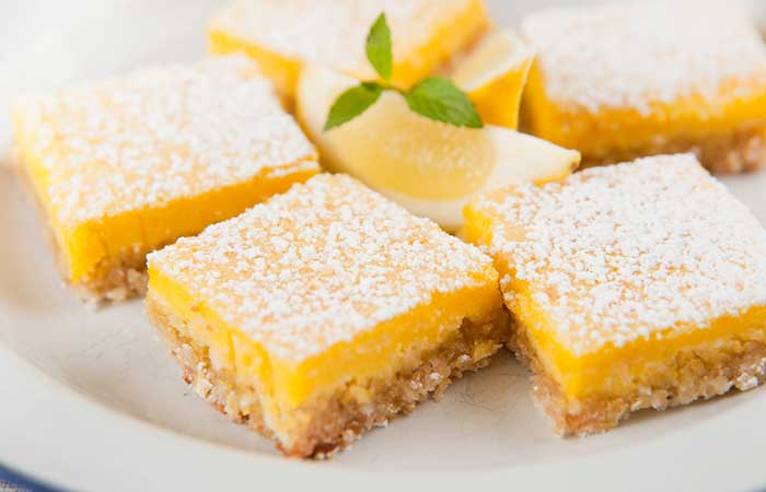 Crusted-Tangy-Lemon-Cake