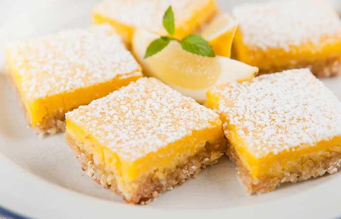 Crusted-Tangy-Lemon-Cake