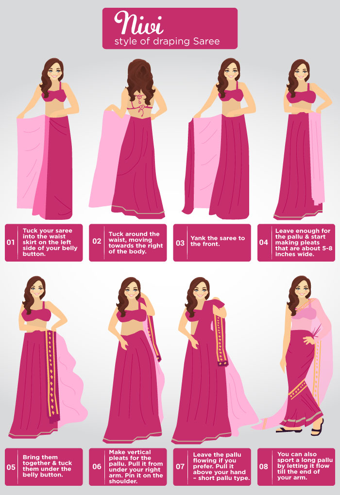Different-Draping-Saree-Styles_02