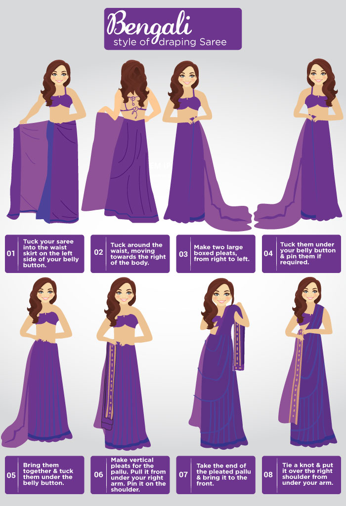 Different-Draping-Saree-Styles_03