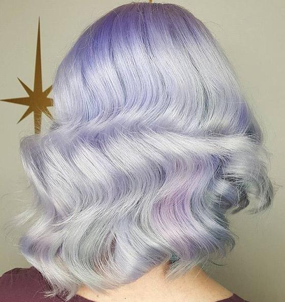 Lavender-Dream