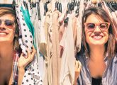 Save-Money-While-Building-Your-Wardrobe