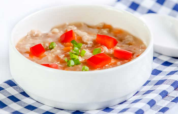 Slow-Cooker-Minced-Meat-Soup