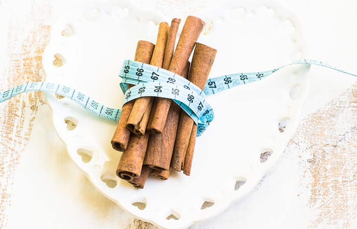 Spices-–-The-Secret-To-Easy-Weight-Loss10