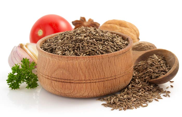 Spices-–-The-Secret-To-Easy-Weight-Loss2