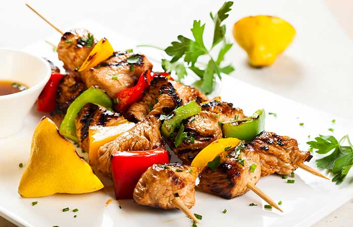 Spicy-Chicken-Kebab