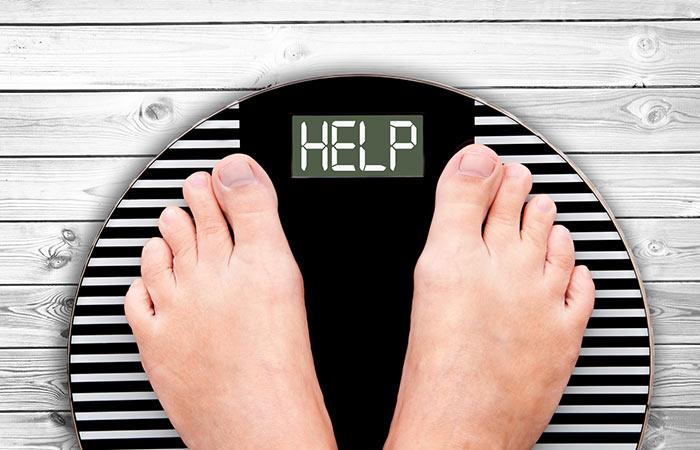 Sudden-Weight-Loss