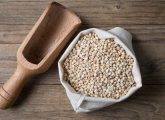 Why-Jowar-Is-The-Best-Substitute-For-Quinoa-To-Lose-Weight
